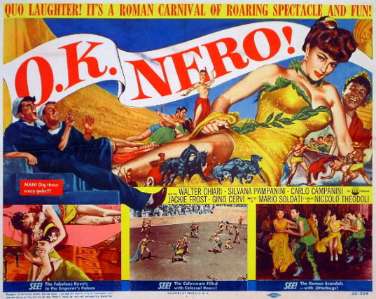 how to make a dvd movie with nero