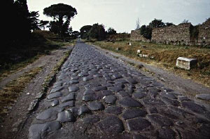 "an introduction to the appian way In the introduction to his roman history, he boasts ""that he pleaded cases in rome before the emperors""  appian way, burwood topic."